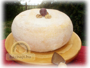 Kézműves pékáru -kézmüves sajt!