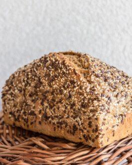 Magos kenyérke 0,5kg
