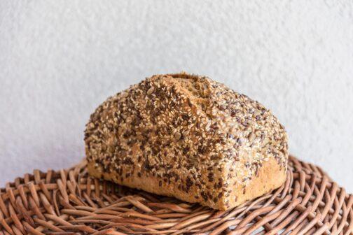Magos kenyerke