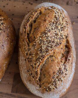 Kukutyin magos kenyér 0,5kg