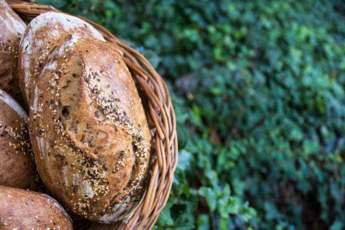 Kukutyin kenyér