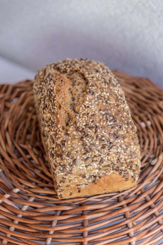 Magos kenyérke 0,5kg - Panelpék